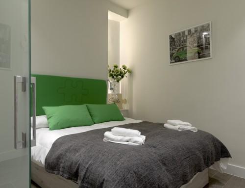 Suncity Teatro Premier 2 dormitorios