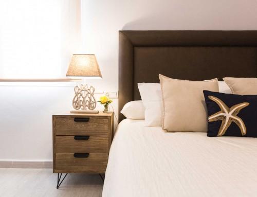 Suncity Plaza Apartamento 2 dormitorios Superior
