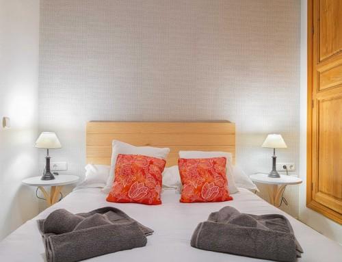 Suncity Pozos Dulces 1 dormitorio