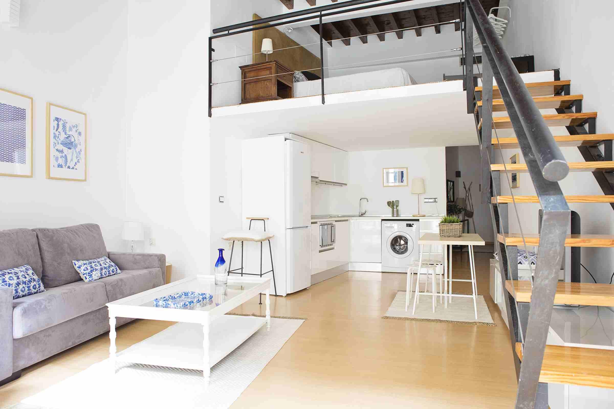 suncity loft especer a 1 suncity apartments web oficial