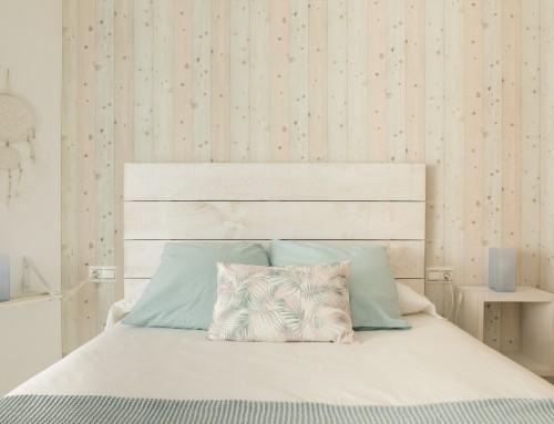 Suncity Cobertizo 1 dormitorio