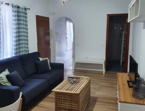 Suncity Plaza Apartamentos 1 dormitorio Superior