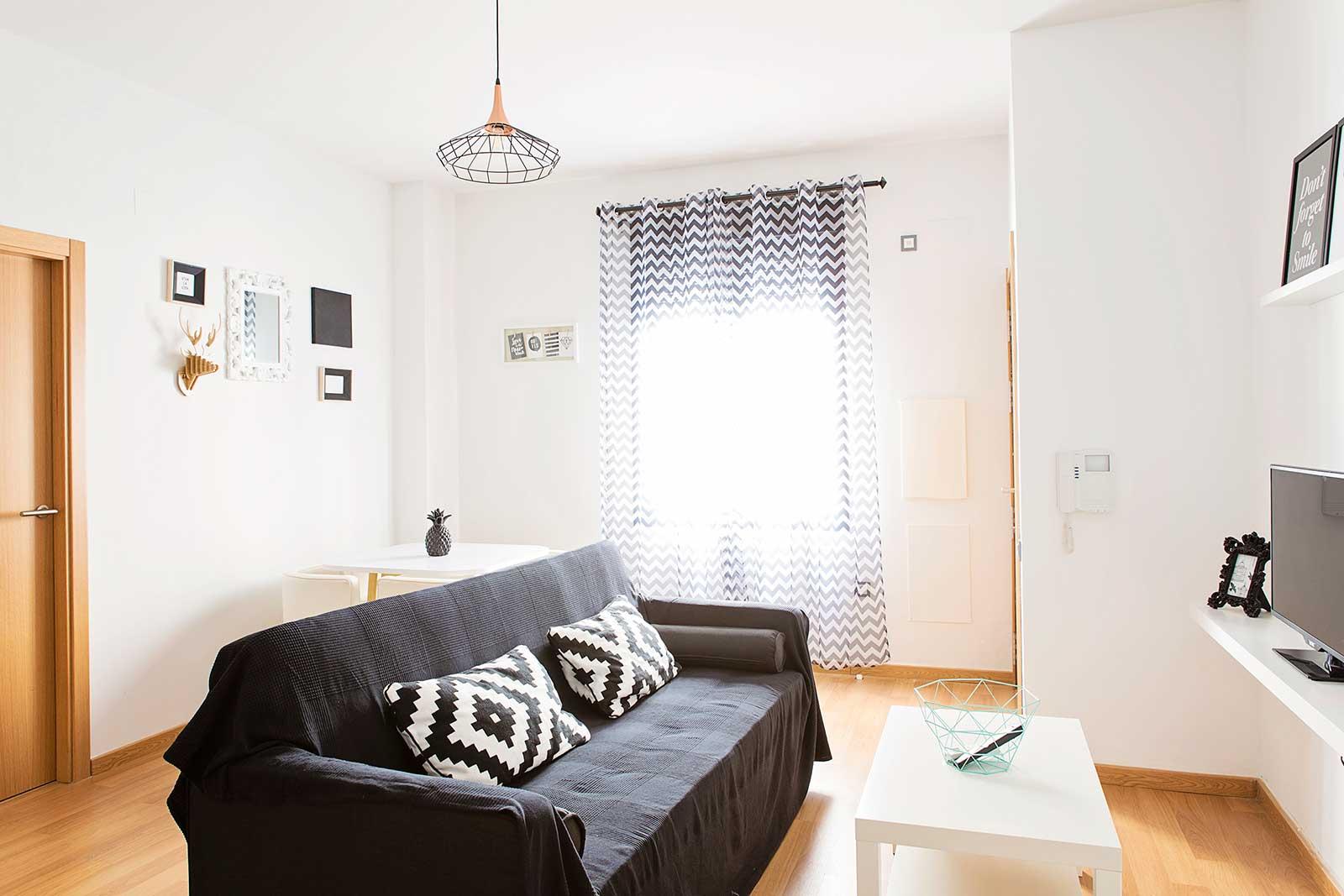 Suncity Refino Oriental | Suncity Apartments | WEB OFICIAL